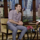 VIDEO: Zachary Quinto Talks History of BOYS IN THE BAND, Calls It 'Gay Summer Camp' O Video