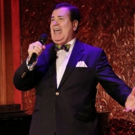Exclusive Podcast: 'Behind the Curtain' Looks Back at 2017 with Broadway Great Lee Roy Reams