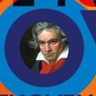 Don't Miss ODE TO JOY Las Vegas Philharmonic's 20th Season Finale