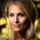 BroadwayWorld Award Winner - Charlotte Brænna