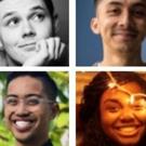 Sundance Institute Announces 2018 Sundance Ignite Fellows Photo