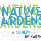 BWW Feature: NATIVE GARDENS at Notre Dame Film, Television, And Theatre