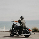 Cruise the Roads of Highway 1 & Take a Break in Cambria, CA This Summer Photo