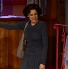 Photo Flash: First Look at Judy Kuhn, Mary Testa, and Amy Bodnar in STEEL MAGNOLIAS a Photo