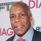Danny Glover to Receive President's Award at 49th NAACP IMAGE AWARD