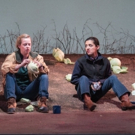 BWW Review: A GOOD FARMER by American Theatre Group at SOPAC-Topical and Compelling