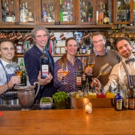 Photo Coverage: The Conyngham Family and SLANE IRISH WHISKEY Comes to NYC