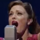 VIDEO: Broadway's BANDSTAND Prepares to Swing Into Movie Theaters; See the First Trailer!