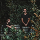 Slenderbodies Release Smoky Single KING, Announce January EP Release