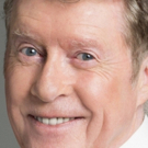 Michael Crawford Set for Q&A at The Guildhall, Cambridge on Wednesday 11 April 2018 Photo