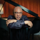 Billy Childs Quartet Brings Jazz and Classical Blend to 1200 Club Photo