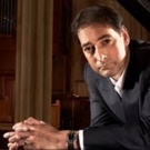 Alistair McGowan is Back with Classical Piano, Gags, and Impressions