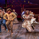 BWW Review: DCPA's OKLAHOMA! is Somethin' Special Photo
