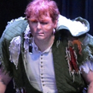 Photo Flash: 5-Star Theatricals Presents the Thousand Oaks Premiere of THE HUNCHBACK  Photo