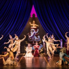 BWW Review: THE KING AND I Revitalized at Clowes Memorial Hall Photo