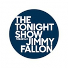 Scoop: Upcoming Guests on THE TONIGHT SHOW STARRING JIMMY FALLON 8/3-8/9 on NBC