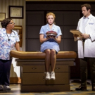BWW Review: WAITRESS Is Filled With the Right Ingredients