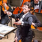 Philadelphia Young Artists Orchestra 24th Annual Festival Concert Presented This Sund Photo