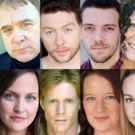 Casting Announced For SONS AND LOVERS