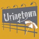 DLC's Professional Training Program Teaching Young Artists Presents URINETOWN