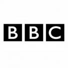 BBC Studios Developing Adaptation of RUNESTAFF Novels