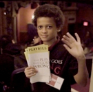 VIDEO: Everything Went Right When Situation Project Visited THE PLAY THAT GOES WRONG