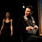 BWW Interview: Tom Littler Talks PICTURES OF DORIAN GRAY at Jermyn Street Theatre Photo