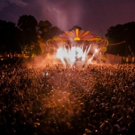 Love Saves The Night Announces Festival Afterparties Lineups Photo