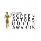 24th Annual SAG AWARDS Partners Step Up to Support the SAG-AFTRA Foundation