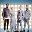DANCING ON ICE Series To Return to ITV Choice This February! Photo