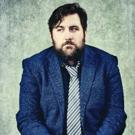 Guest Blog: Garrett Millerick on SUNFLOWER at Soho Theatre Photo