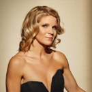 Kelli O'Hara Returns To London For Solo Concerts in November 2019