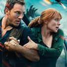 Review Roundup: Critics Weigh In On JURASSIC WORLD: FALLEN KINGDOM