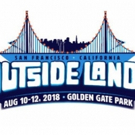 Outside Lands Music Festival Pumps $75 Million Into Bay Area Economy, New Study Finds