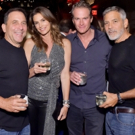 Photo Coverage: CASAMIGOS House of Friends