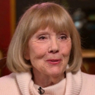 VIDEO: Diana Rigg Talks MY FAIR LADY, Game of Thrones, and More on CBS Sunday Morning