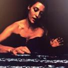 Cornelia Murr Shares LAKE TEAR OF THE CLOUDS Album Stream With An Essay By Julianna Barwick
