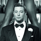 Duncan James Joins London Cast Of CHICAGO as Billy Flynn Photo