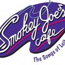 Will SMOKEY JOE'S CAFE Land Off-Broadway in 2018? Photo