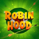 ROBIN HOOD Announced As Queen's Theatre Hornchurch's 2019 Pantomime Photo