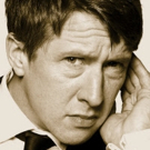 Jonathan Pie Adds Second And Final Show By Popular Demand - Tickets On Sale Now Photo