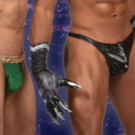 BWW Review: BROADWAY BARES / SAN FRANCISCO STRIPS IV : COMIC STRIPS at DNA Lounge is  Photo