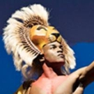 BWW Review: THE LION KING Comes to The Bushnell