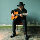 Willie Nelson Heads to Luther Burbank Center for the Arts