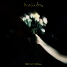 Brass Box To Release THE CATHEDRAL on 4/5 via Dune Altar, Stream New Single BATS at Flood Magazine