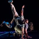 The Black Choreographers Festival Returns Feb. 16 - Mar. 10 Photo