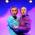 BWW Review: WOLFIE, Theatre503 Photo