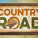 Country Rebel, Country Road Mgmt. & 'Small Town Big Deal' to Launch CountryRoadTV.com