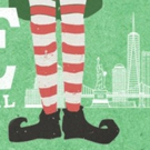 Don't Miss ELF THE MUSICAL at Syracuse Stage