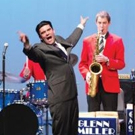 The World Famous Glenn Miller Orchestra Swings Into Milwaukee Photo